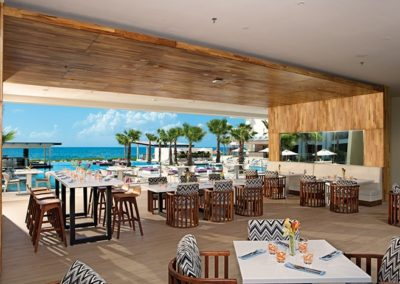 breathless-riviera-cancun_bites_1a