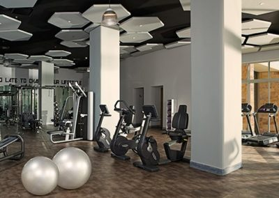breathless-riviera-cancun_fitnesscenter_1a