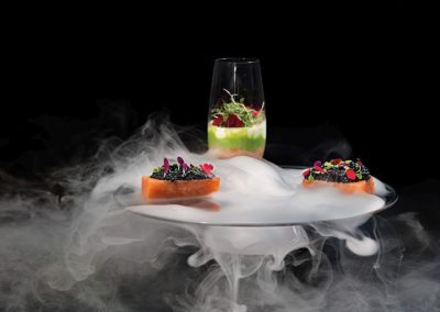 breathless-riviera-cancun_molecularcuisine1_1_bleed