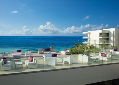 breathless-riviera-cancun_purple_roof_terrace_1a