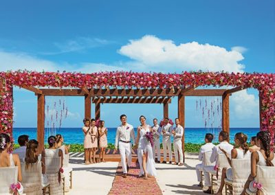breathless-riviera-cancun_weddingbeach_2a