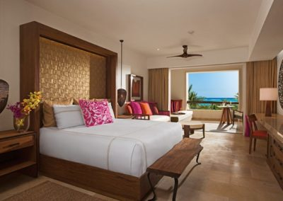 secrets-akumal-deal_jsov_bedroom_1
