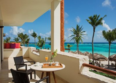 secrets-akumal-deal_rms_terrace_1a