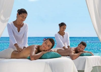 secrets-akumal-deal_spa_couples_massage_beach_1a