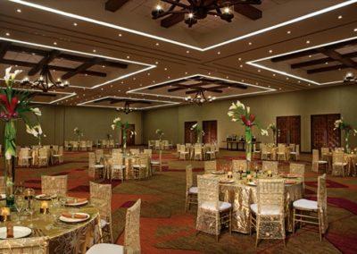 secrets-akumal-deal_wed_ballroom_2a